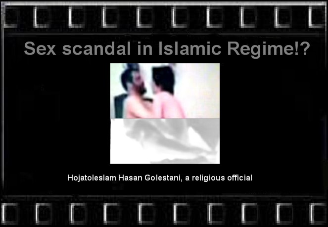 فیلم آموزش ساک زدن http://www.persiancultures.com/Politics/sex_in_islamic_regime/with_married_woman.htm